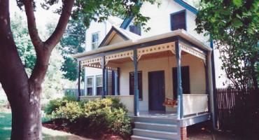 Baltimore Handyman Services