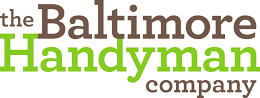 The Baltimore Handyman Company