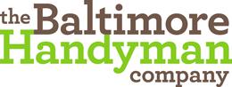 The Baltimore Handyman Company